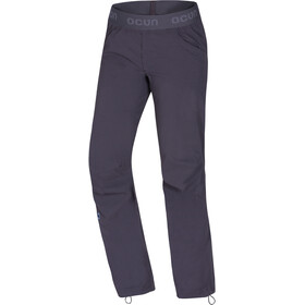 Ocun Mánia Pants Men, graphite